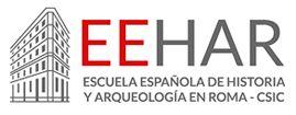 Escuela Española de Historia y Arqueología en Roma